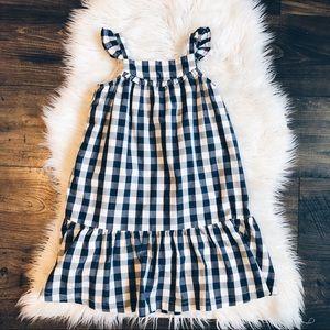 Baby Gap Size 5T Dress